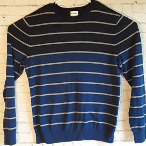 Old Navy Sweaters - OLD NAVY Men's  Sweater Size M